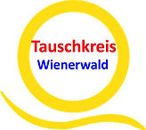 TK-Logo-bunt--web.jpg