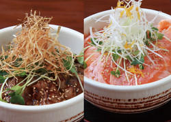 レストランメイン稲村ヶ崎