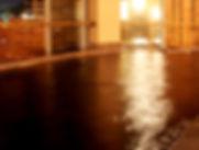 稲村ケ崎温泉-泉質のイメージ