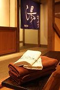 稲村ガ崎温泉イメージ画像01