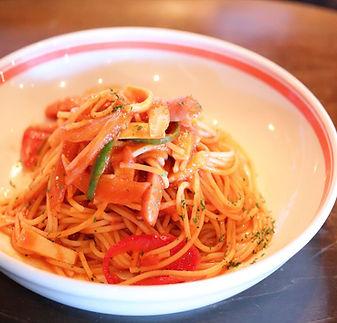 pasta-ナポリタン_R.JPG
