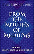 from the mouth of mediums Voulme 1 Exper