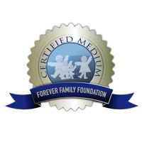 FFF New logo.jpg