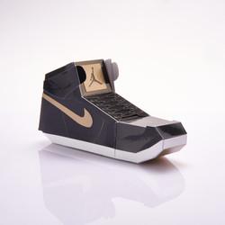 Paper Sneaker AJ1 56