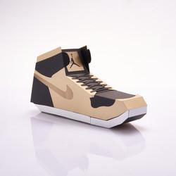 Paper Sneaker AJ1 59