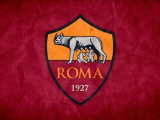 AS Roma Season Review