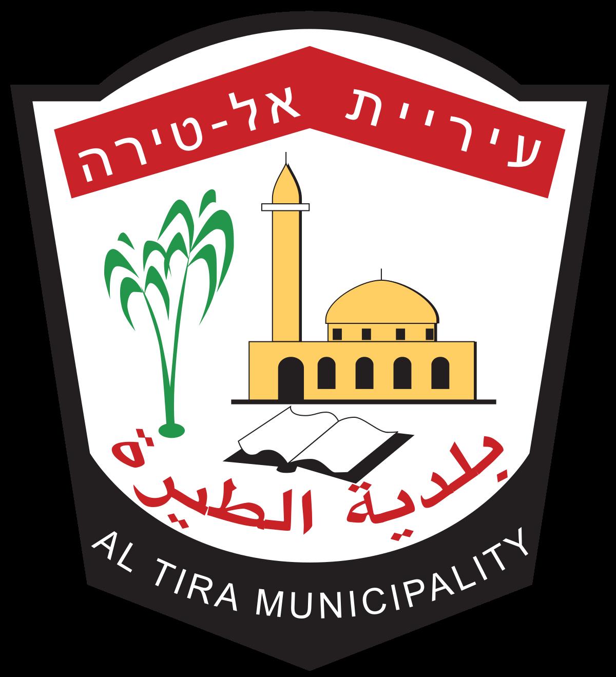 טירה לוגו