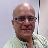 """עו""""ד דן קינן"""