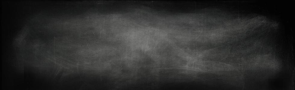 לוח-שחור.png