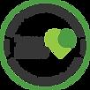 עיגול לטובה-לוגו.png