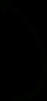 חץ_4x.png