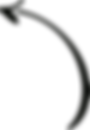חץ 2_4x.png