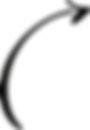 חץ_1_4x.png