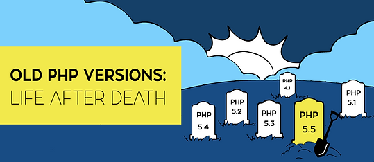 Old-Versions-of-PHP.png