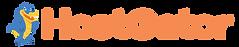 hostgator-new-logo.png