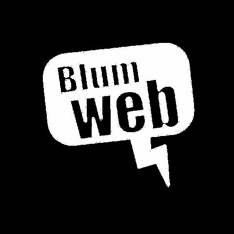 BLUMWEB CHAT logo.png