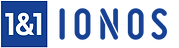 1280px-1and1-ionos-logo.svg.png