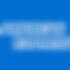 180px-American_Express_logo_(2018).svg.p