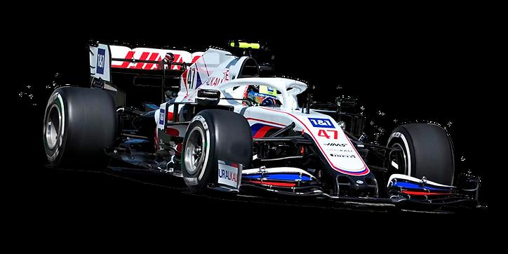 F1-verstappen-imola-2021-corrida-chuva.j