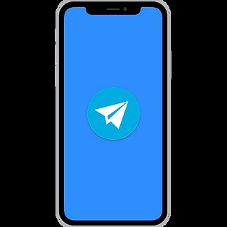 iphone telegram.png