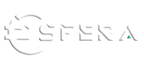 logo-oficia branco.png