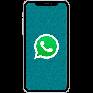 iphone whatsapp.png