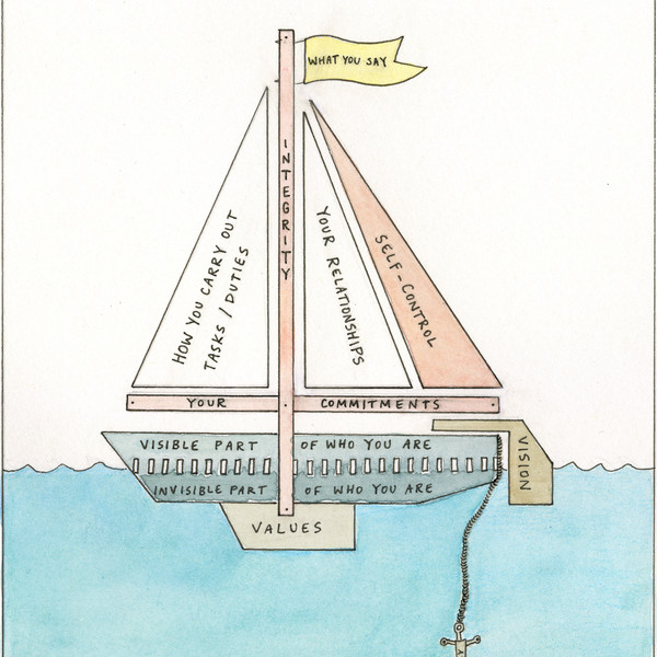 Sailboat edit copy.jpg