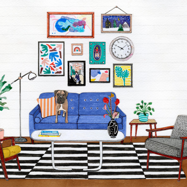 Living Room copy.jpg