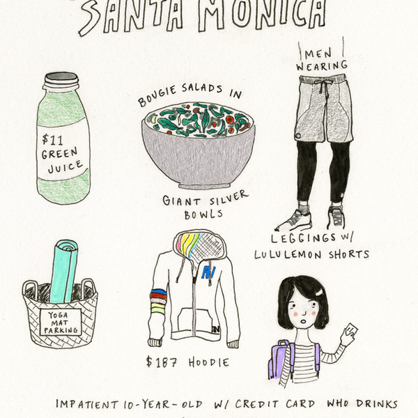 Santa Monica edit.jpg