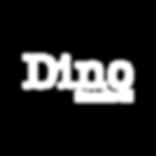 Logotipo_Dino-02.png