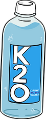 K20.png
