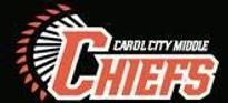 Chiefs Logo Final.jpg