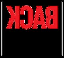 BackSpinz_Logo_full.png