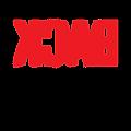BackSpinz_Logo.PNG