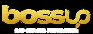 boss_up-logo-transparent.png