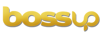 boss_up-logo-transparent.png