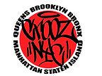 CROOZ NYC copy.jpg