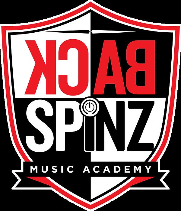 BackSpinz_MA_logo (1).PNG