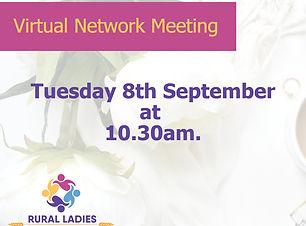 September 8th Meeting.jpg
