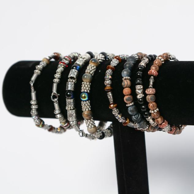 bracelets_edited.jpg