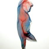 Female Torso.jpg