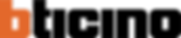 logo-bticino.png