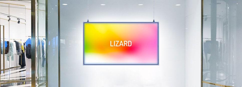nebritech-lizard-monitor-digital-signage