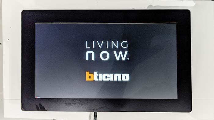bticino_02.jpg