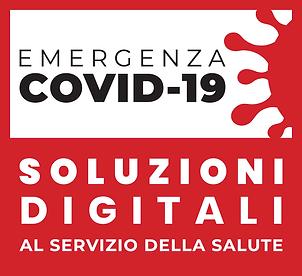 logo_SOLUZIONI_COVID19.png
