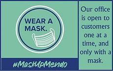 Mask Up Mendo BTCSD WEBSITE Logo.jpg
