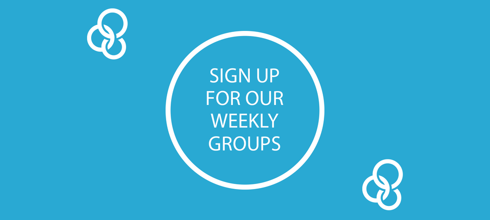 sign up weekly groups long.png