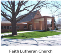 faith luthern.PNG