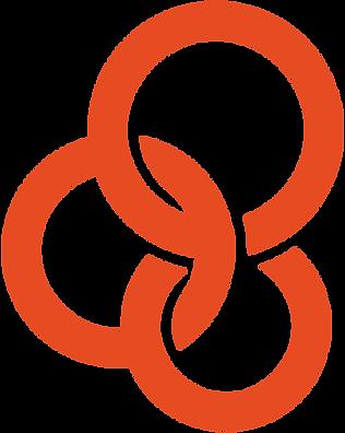 original color logo.png