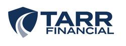 Tarr Financial Logo